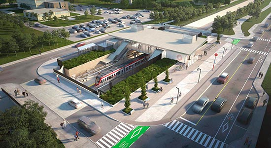 d6c593923a18 VINCI wins contract to build extension to Confederation Line in Ottawa