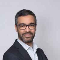 Daniel Lemin, Social Media Manager
