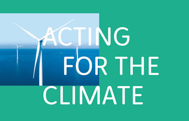 Acting-for-the-climate