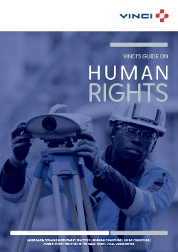 Download the Guide on Human rights