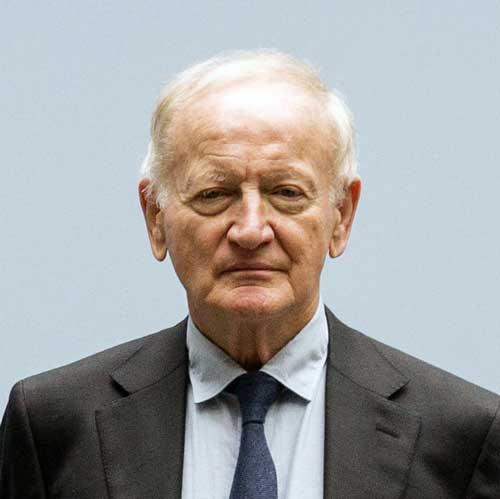 François Jager