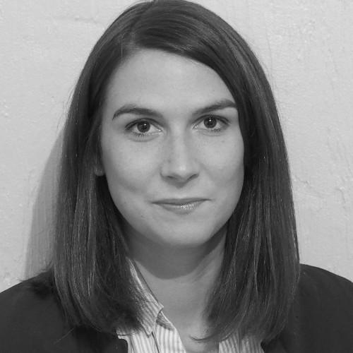Pauline Bonnet-Vigne Einzelaktionäre-Beauftragte