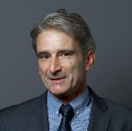 Thierry Covelo