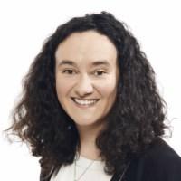 Stéphanie Malek, Media Relations Manager