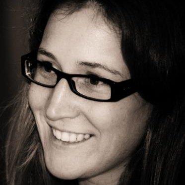 Pauline Gondon