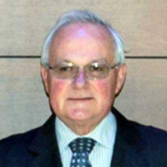 Raymond Quenin