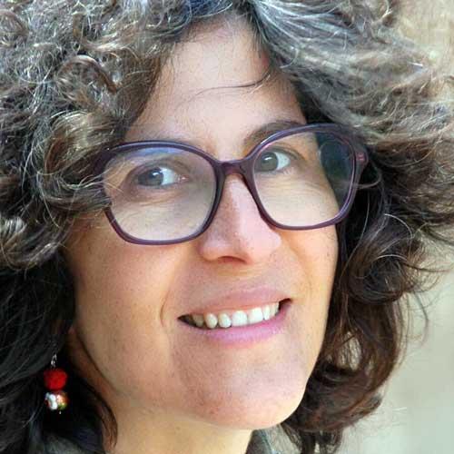 Sarah Tesei, Directrice de la responsabilité sociétale