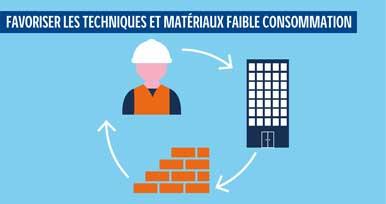 Optimiser les ressources grâce à l'économie circulaire - vers-le-reemploi-des-materiaux-de-chantier