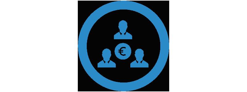 PPP financing method
