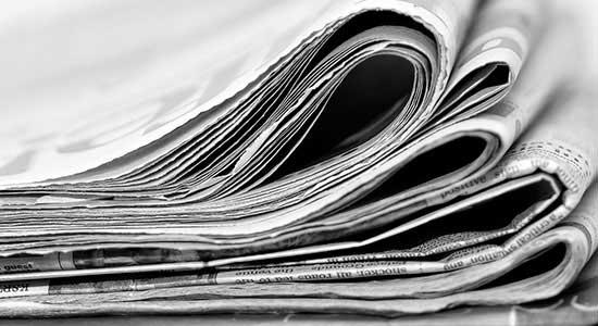 Annonce de négociations entre VINCI Concessions et Eiffage en vue d'une offre publique d'achat simplifiée, suivie le cas échéant d'un retrait obligatoire, visant les actions de la Société Marseillaise du Tunnel Prado Carénage au prix de 23,0 euros (dividende attaché <sup>1</sup> ) <sup>2</sup>