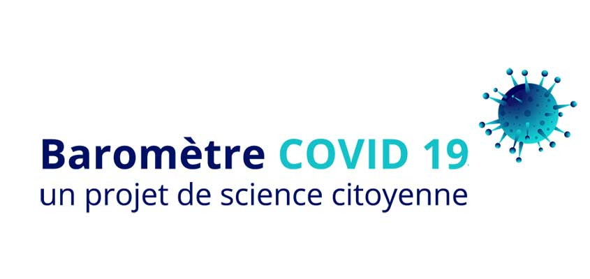 Vinci Autoroutes Partners With The Covid 19 Barometer On Behaviour In France 28 04 2020 News Update Media Vinci